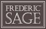 Frederic Sage Logo