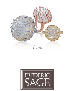 Luna Collection